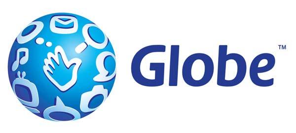 free globe prepaid load